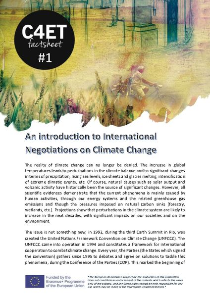 thumbnail of 2016-11-23_C4ET1_Climate_Nego_modGdL