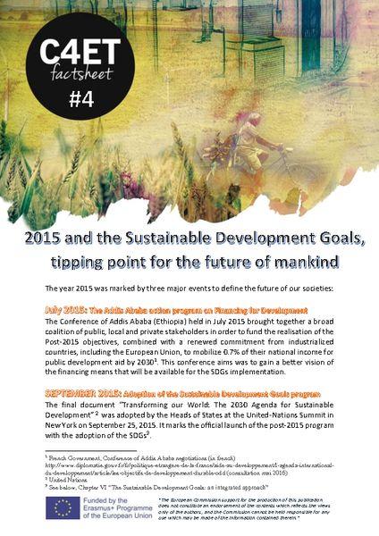 thumbnail of 2016-11-23_C4ET4_2015_SDGs_MEP