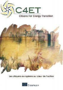 thumbnail of C4ET_brochure_FR