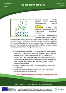 thumbnail of TopicOfTheMonth_Example03_Ecolabel