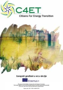 thumbnail of C4ET_brochure_CR_web